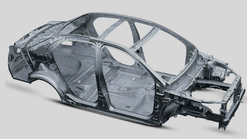 etios-body-shell-pic