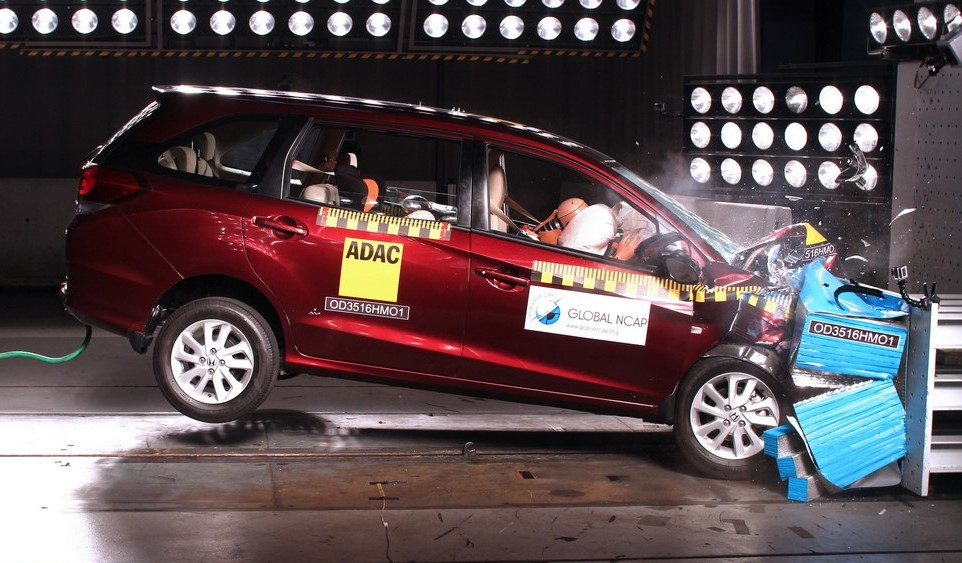 honda-mobilio-global-ncap-airbags