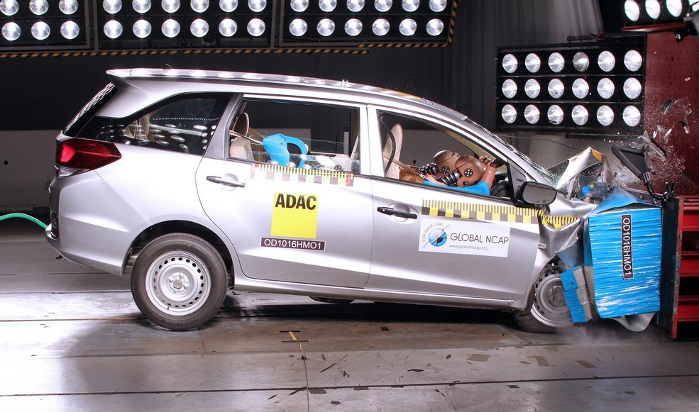 honda-mobilio-global-ncap-no-airbags