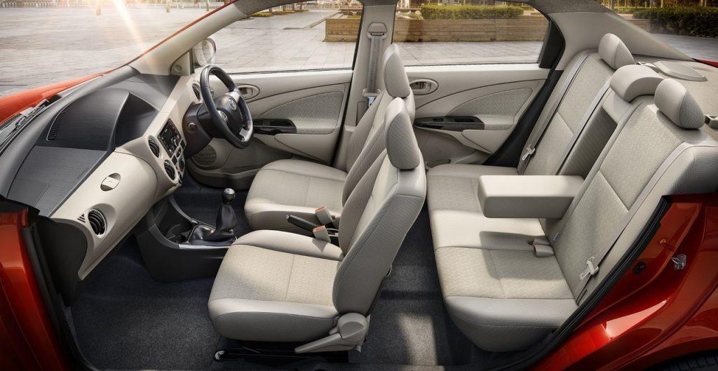 interiors-of-the-new-platinum-etios