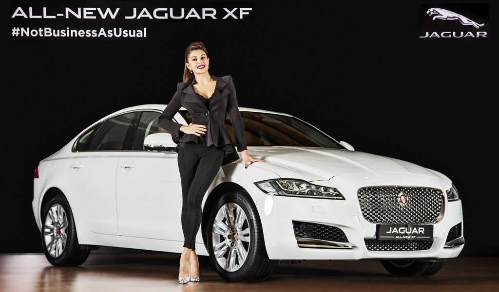 jacqueline-fernandez-with-the-all-new-jaguar-xf