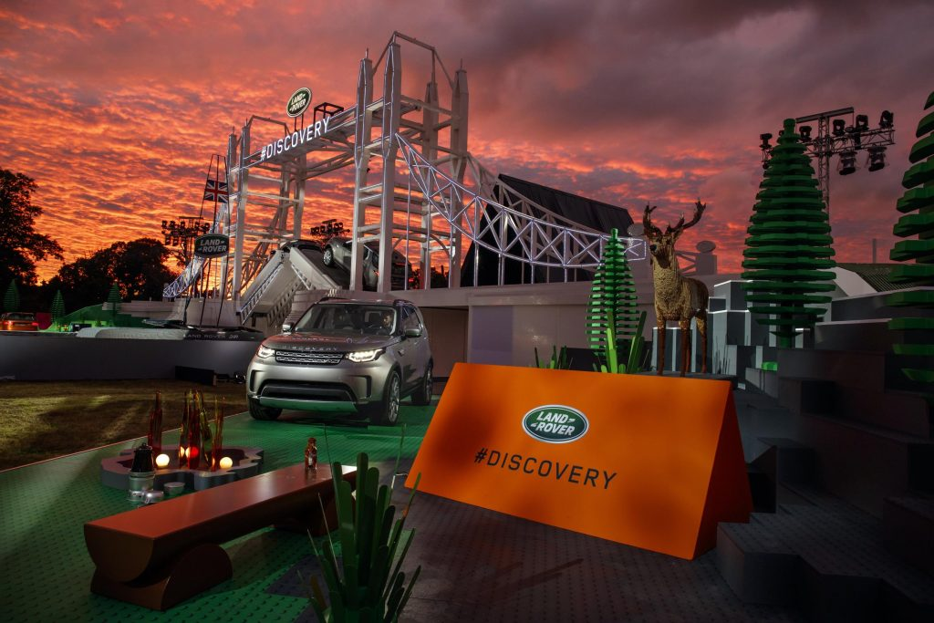 land-rover-discovery-6
