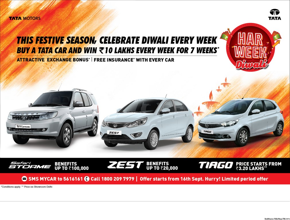 tata-offers-diwali-2016