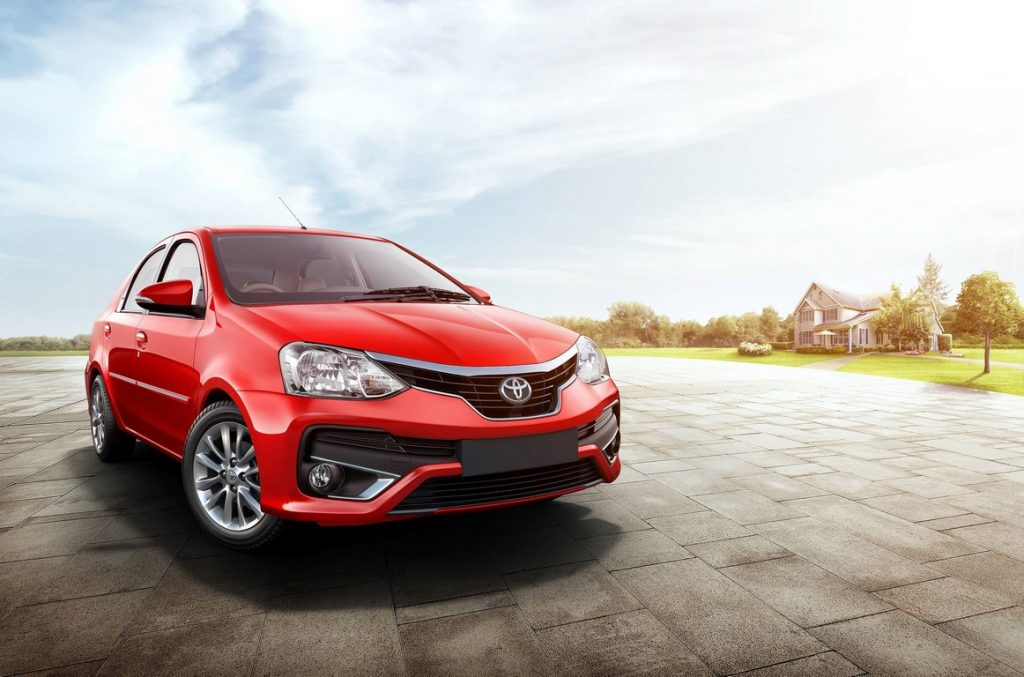 the-new-platinum-etios