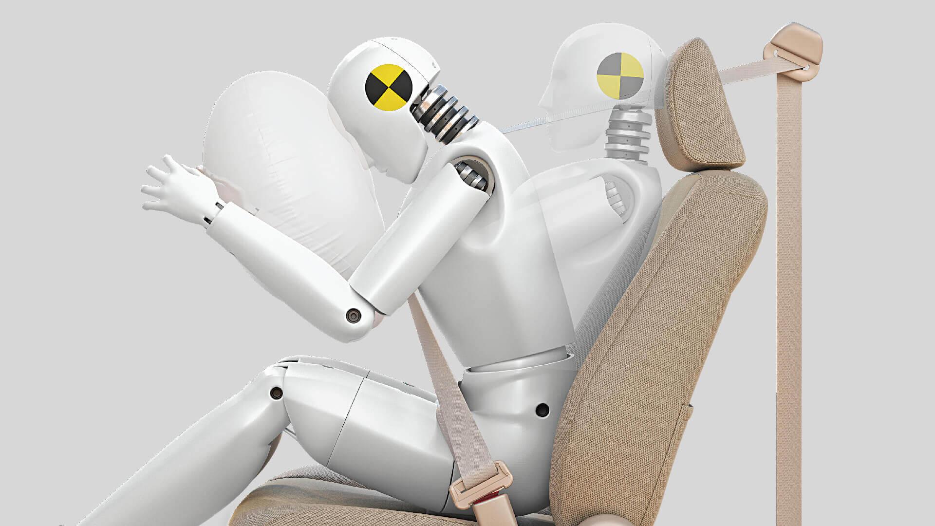 etios-front-pre-tensioner-force-limiter-seat-belt