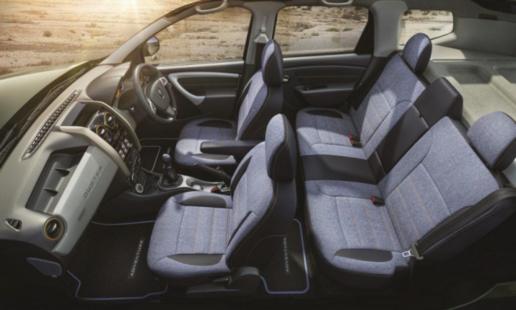 duster-adventure-edition_interior-shot