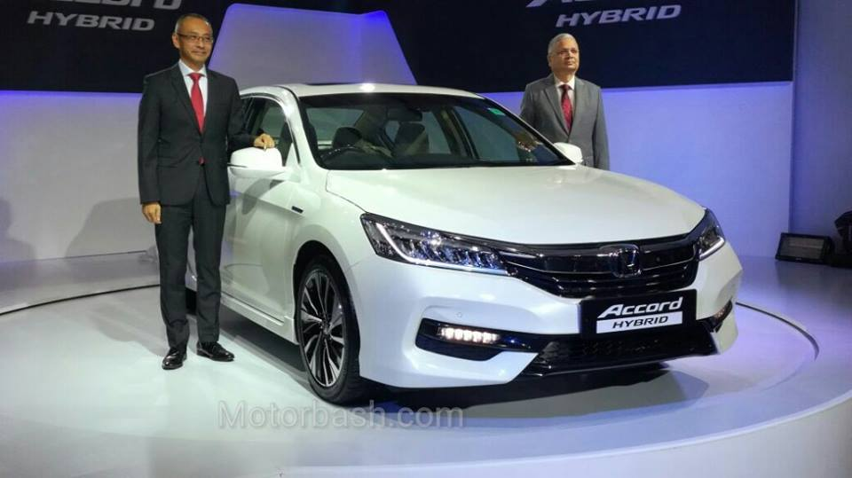 honda-accord-hybrid-a