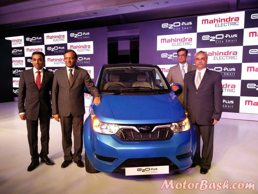 mahindra-electric-e2oplus-a
