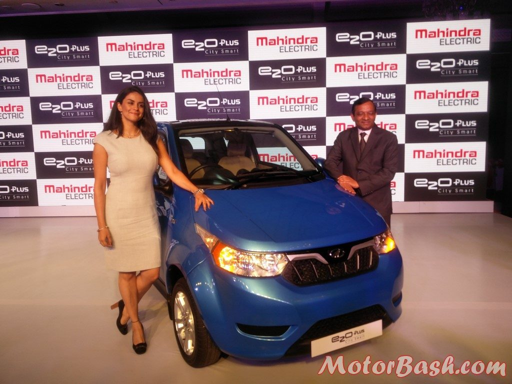 mahindra-electric-e2oplus-b
