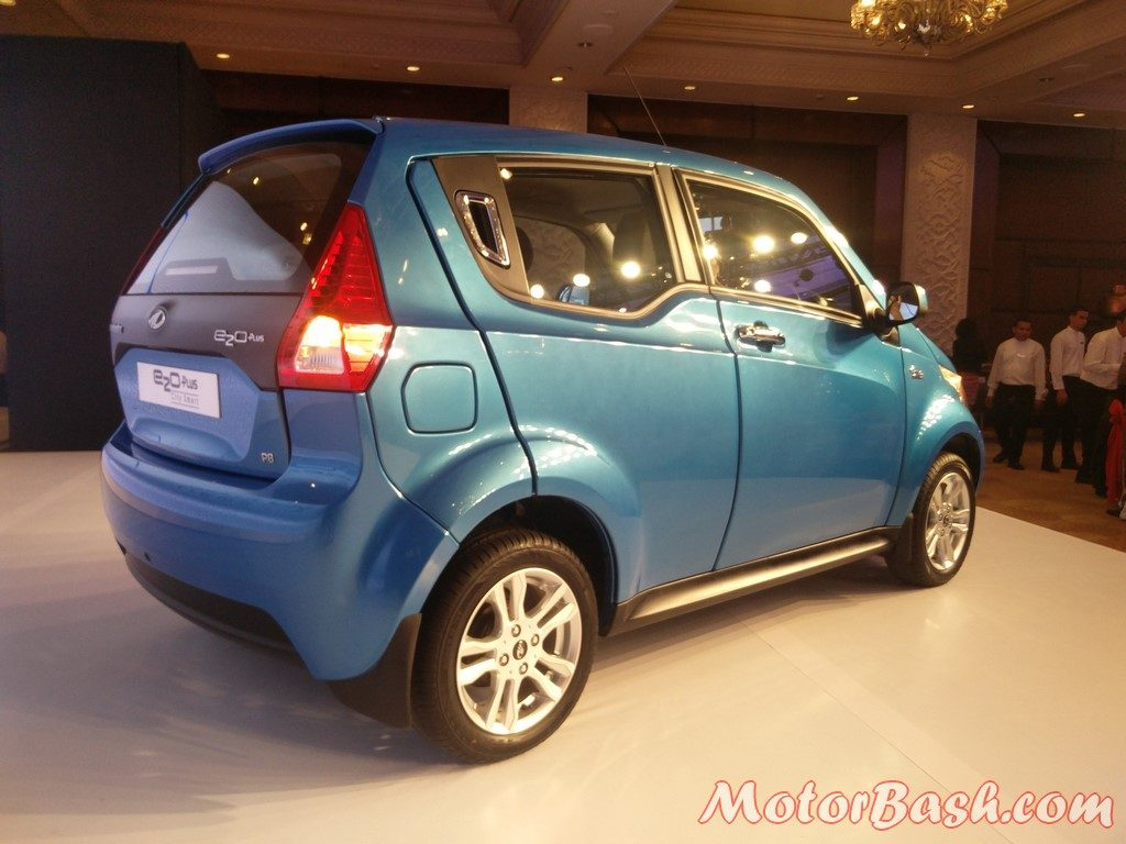 mahindra-electric-e2oplus-h