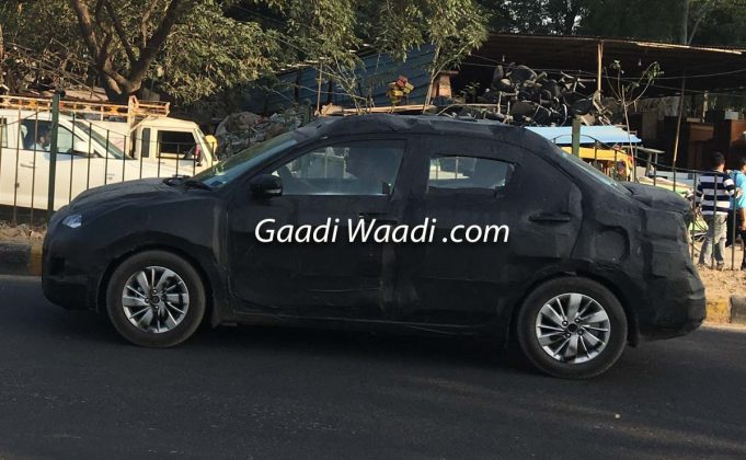 maruti-swift-dzire-c