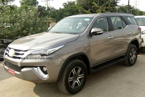 next-gen-toyota-fortuner-1