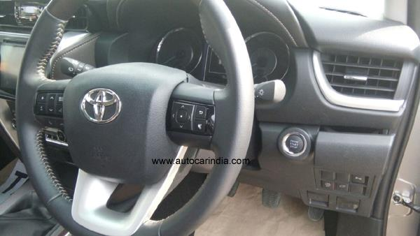next-gen-toyota-fortuner-4
