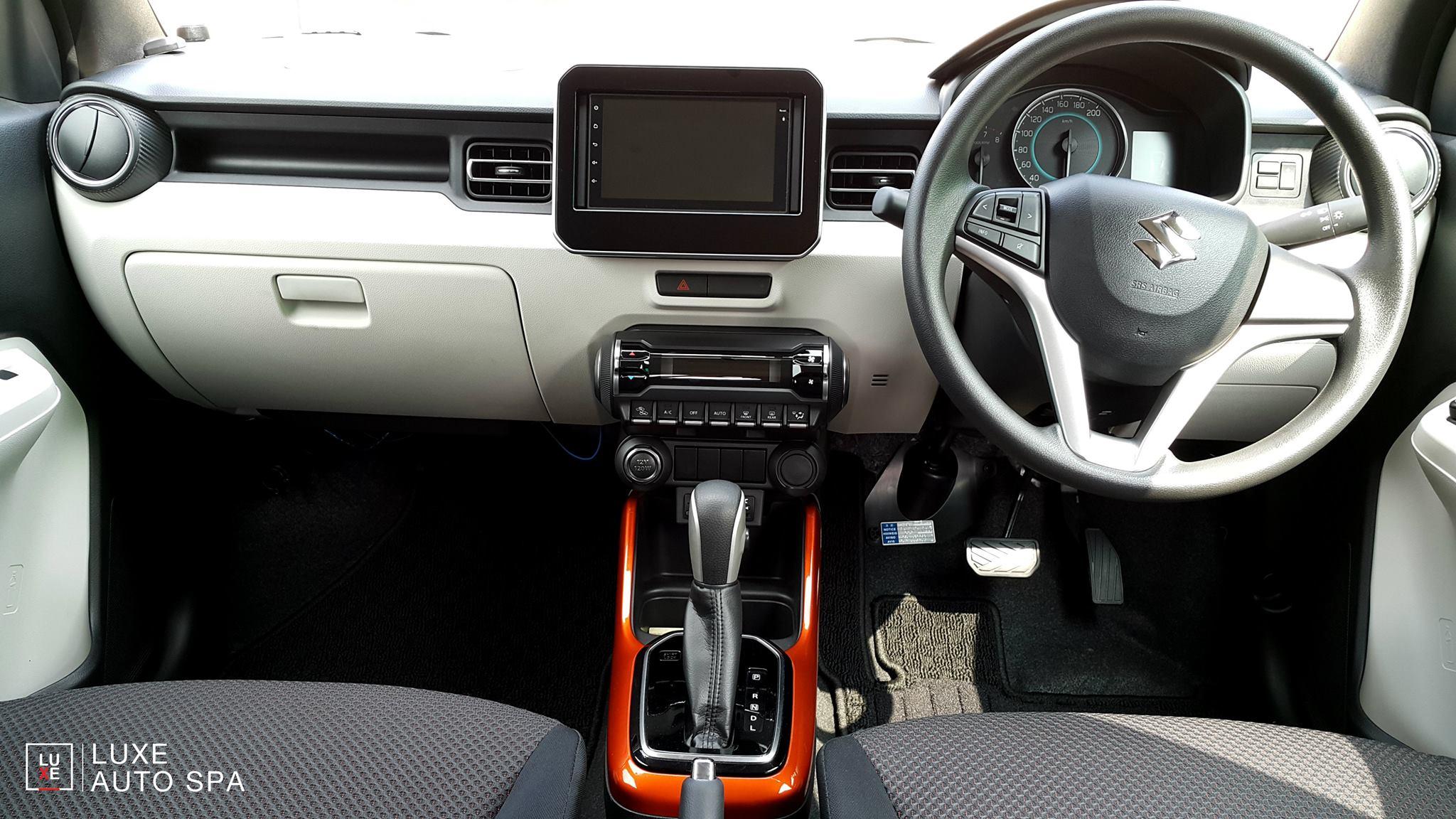 suzuki-ignis-pics-interior-dashboard