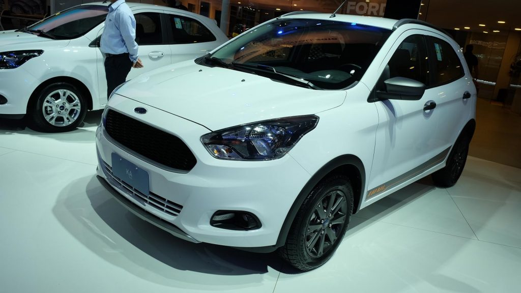 ford-ka-trail-2