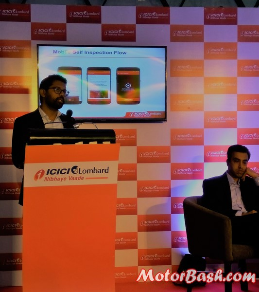 icici-insure-mobile-self-inspection-app-2