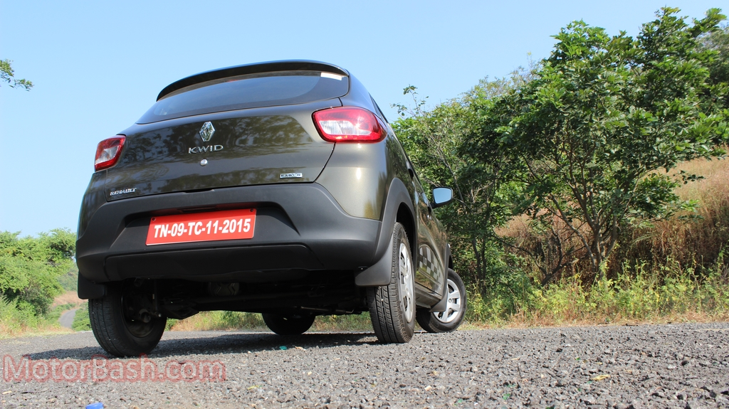kwid-ground-clearance