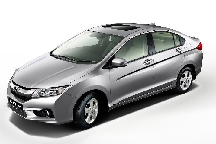 new-honda-city-pic