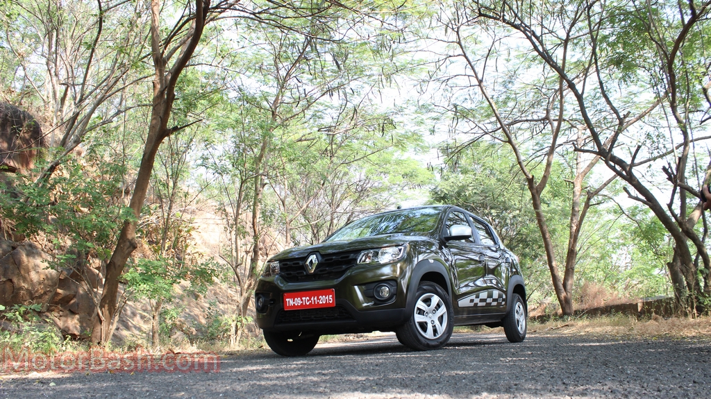 renault-kwid-amt-review