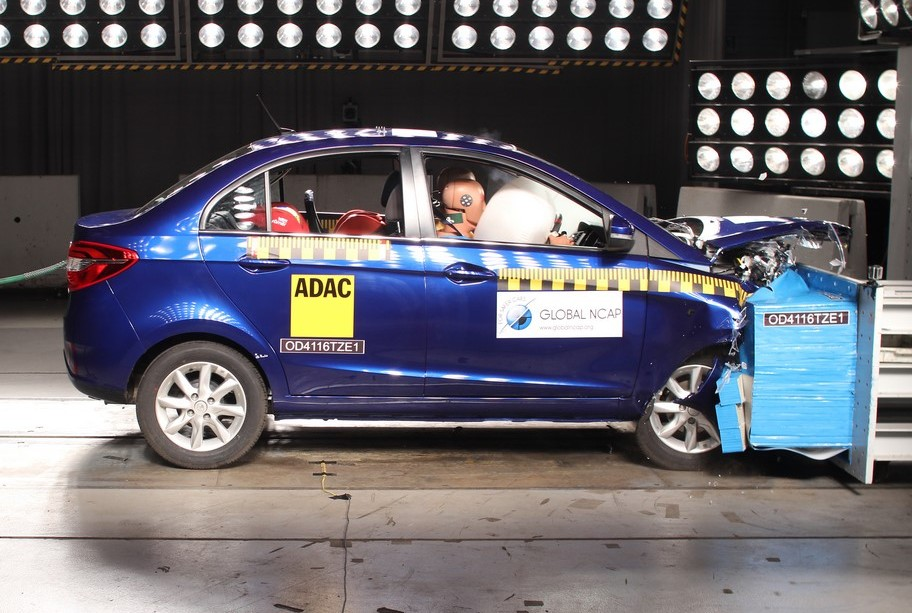 tata-zest-global-ncap-airbag