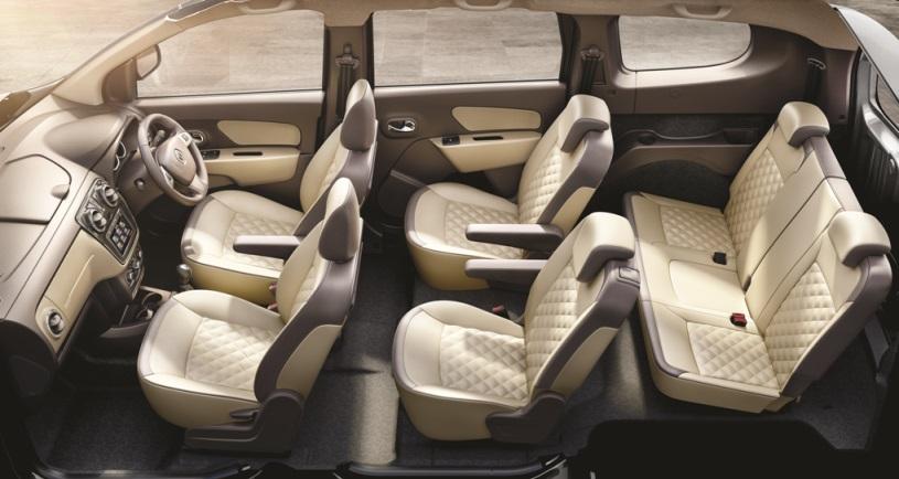 new-renault-lodgy-stepway-interiors-seats