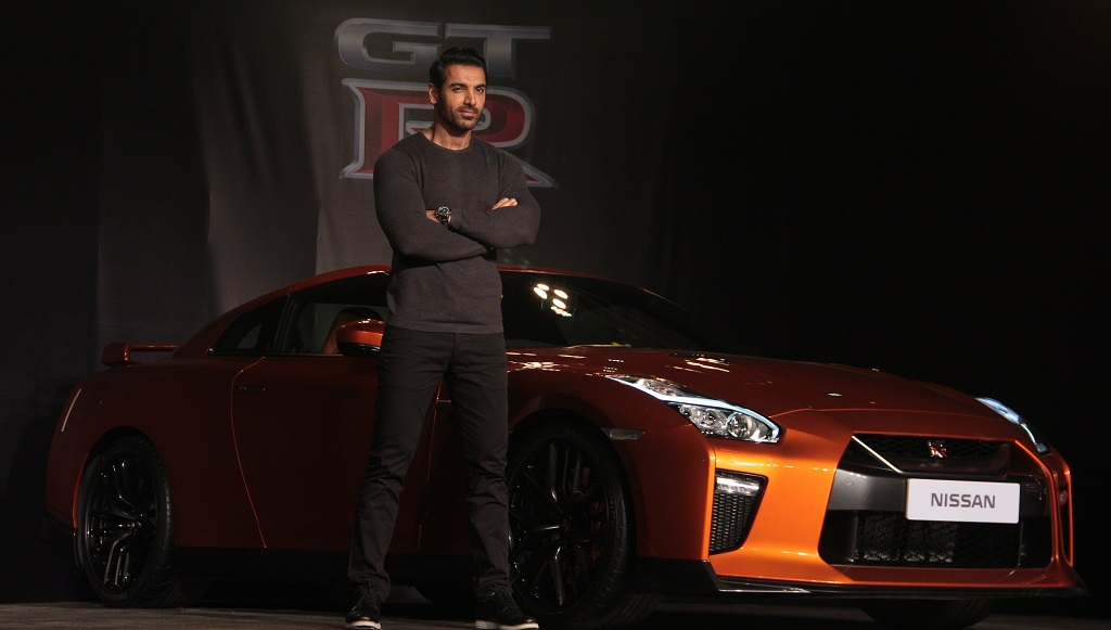 nissan-gt-r-india-launch-pic