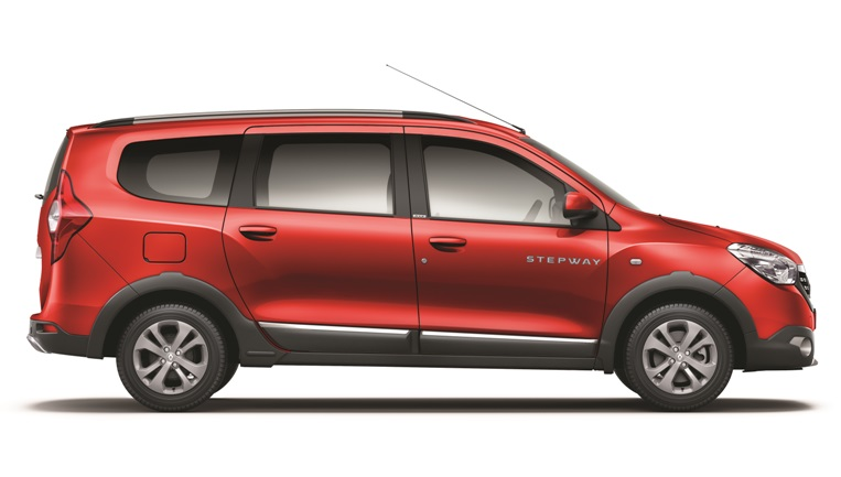 updated-lodgy-stepway-side-fiery-red-pic