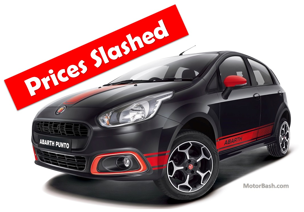prices slashed latest fiat car prices linea punto evo avventura. Black Bedroom Furniture Sets. Home Design Ideas