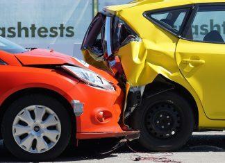 Discounts on Car Insurance
