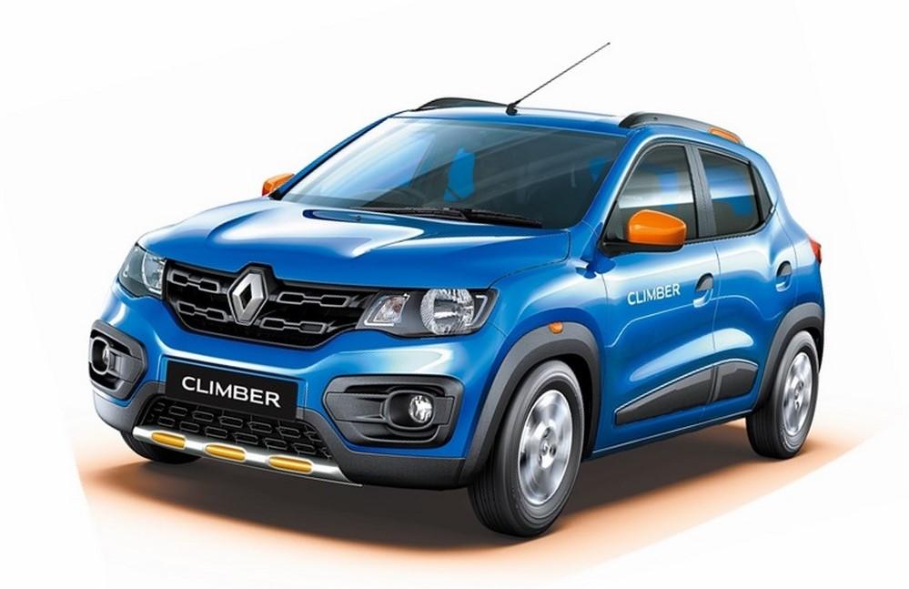 Car interiors in bangalore dating 7