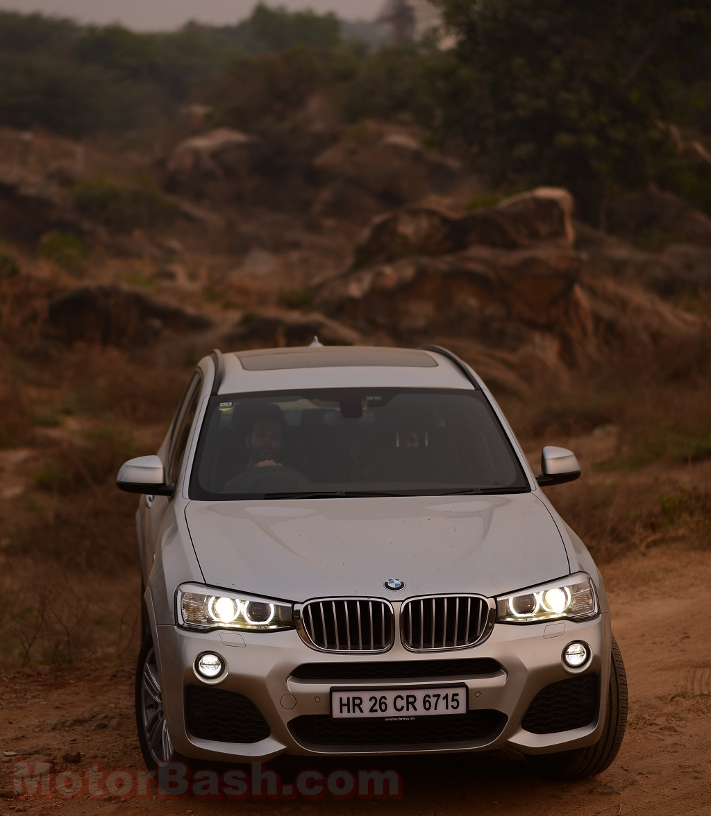 Bmw Xdrive Meaning: Comments