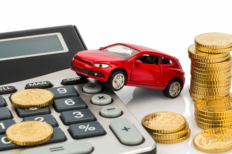 Car Loans – Turning Dreams into Reality – MotorBash com